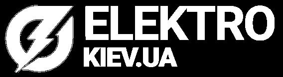 Elektro.kiev.ua